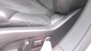 Продаю своего Citroen C5 Tourer 2.0HDI 2010