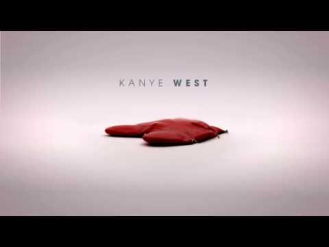 Kanye West  Love Lockdown