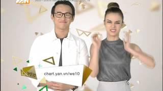we10 tap 15 huong tram co su nham lan khong the chap nhan duoc