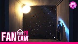 [안방1열 직캠4K/고음질] 엑소 첸 '우리 어떻게 할까요' 풀캠 (EXO CHEN 'Shall We?' Fancam)ㅣ@SBS Inkigayo_2019.10.06