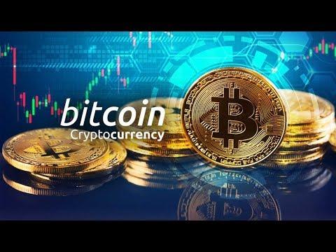 ctrader bitcoin)