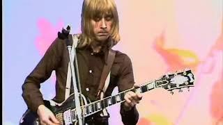 Fleetwood Mac - Dragonfly (1971)