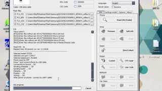 Ncp Nokia Activation Code Detail