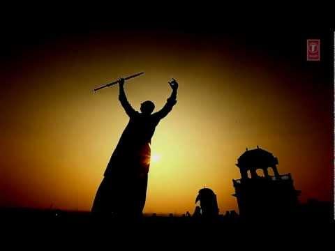 Sukhbir Rana New Official HD Song | Channa Ve