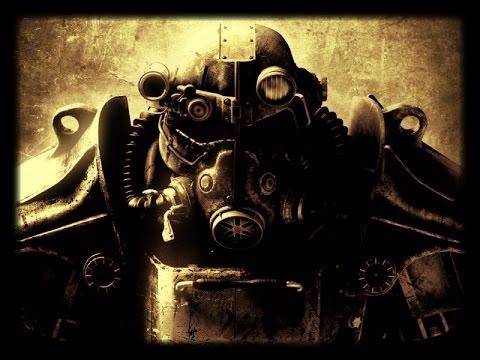 Fallout (Фоллаут,) :: сообщество фанатов / красивые