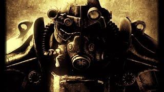 Скачать Fallout 3 Золотое издание 4 Испытать репеллент