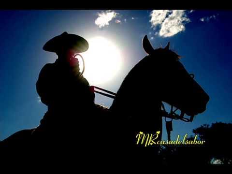 COUNTRY ROLAND BAND '' Gabino Barrera ''