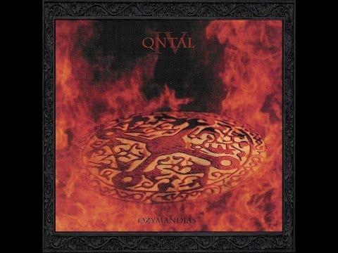 8.Qntal - Flamma