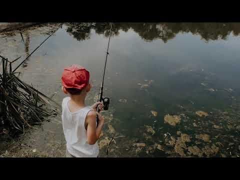 рыбалка республика Адыгея город  Майкоп
