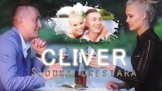 Cliver - Słodka dresiara (Oficjalny teledysk) WAKACJE 2016