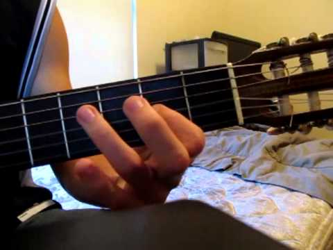 Guitar guitar tabs on screen : How to Play Morrowind and Skyrim Theme on Guitar TABS ON SCREEN ...