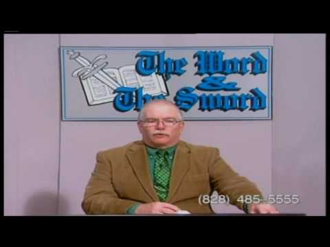 The Authority of Christ 2 lesson #23 2016