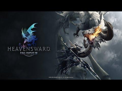 final-fantasy-xiv-3.0:-heavensward-–-all-cutscenes-(game-movie)-1080p-hd