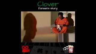 Monologue | Clover: Doreen's Red Dress
