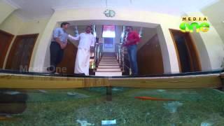 ഓർമ്മയിലെ പെരുന്നാൾ | Eid With PV Abdul Vahab MP (Promo)