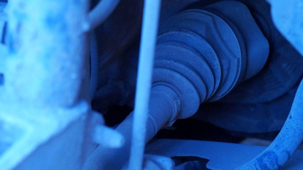Купить запчасть шрус внутренний, тришиб/трипод/трипоид на рено сандеро 2014, 2012, 2013, 2015, 2016, 2017 годов выпуска. Крестовина гранаты; крестовина шруса;. Завтра, днепропетровск, 926,85, показать. Febest, 2416meg, муфта с шипами, приводной вал, завтра, ивано франковск, 1 001,00.