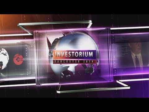 Focus Graphite (CVE:FMS) President Don Baxter Presents at Investorium.tv in Vancouver 2014
