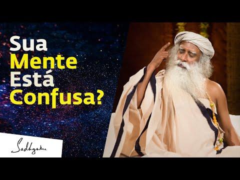 URGENTE   TREMEU TUDO: METEORO ACABA DE CAIR NO CEARÁ   SINAIS DA VOLTA DE JESUS EM TODO O LUGAR from YouTube · Duration:  3 minutes 31 seconds