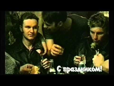 Сплин Романс Funny Coverиз YouTube · Длительность: 1 мин