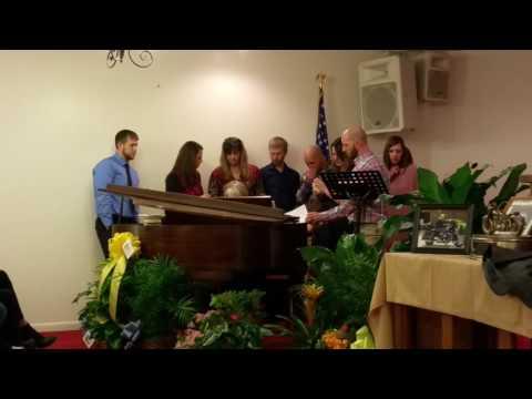 Ralph Wilson Memorial Songs
