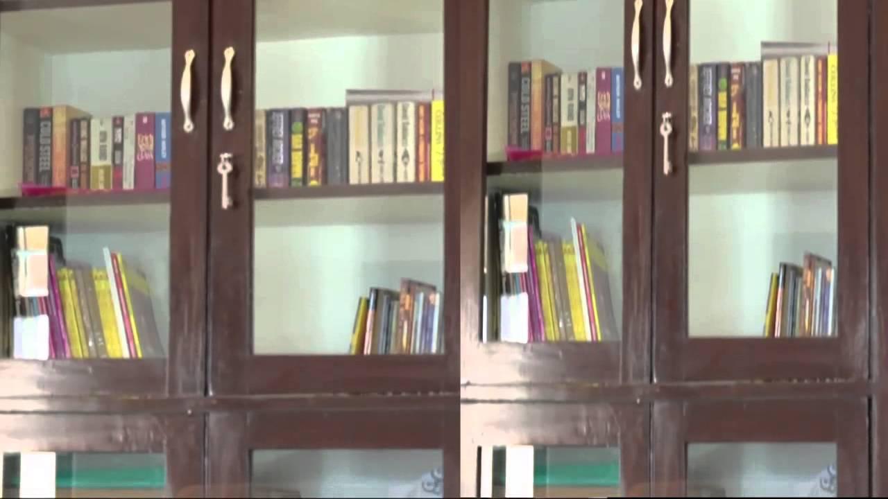 Akshat Apartments Pvt  Ltd