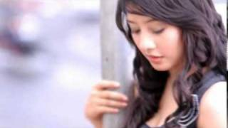 Model Indonesia - Inda Yulinda.mpg