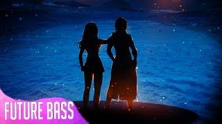 Steve Aoki Louis Tomlinson Just Hold On DVBBS Remix.mp3