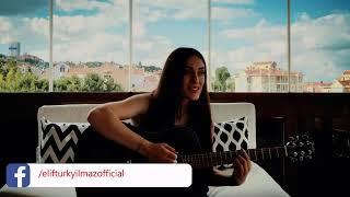 Elif Türkyılmaz - Olur Olur Resimi