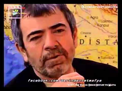 Polat Alemdar Kurtlar Vadisi Efsane Sözler Unutulmaz Sahneler