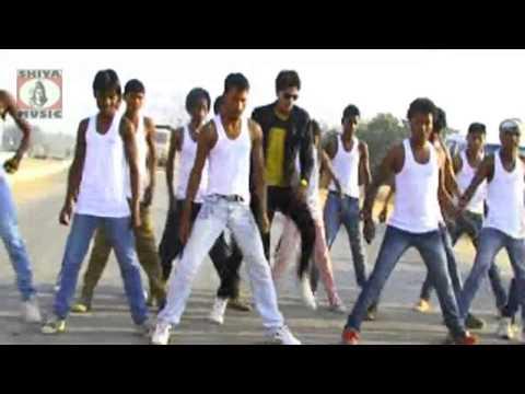 Nagpuri Songs Jharkhand 2015 - Alisha-Alisha | Nagpuri Video Album  - AYE RE CHANDNI