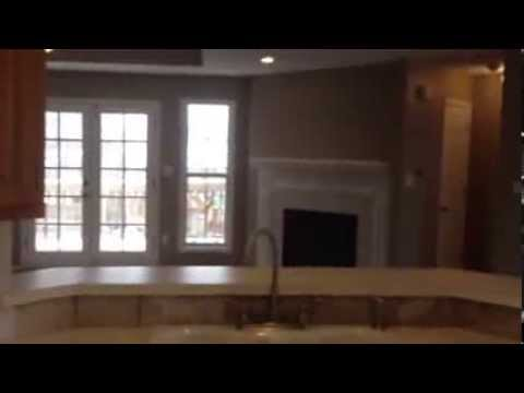 Lee's Summit, MO House For Sale - Kitchen Tour