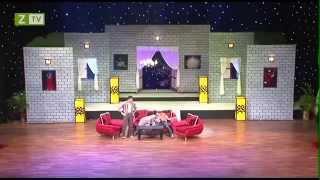 Liveshow Hài Hoài Linh 2013   Gã Lưu Manh và Chàng Khờ HD Full HD