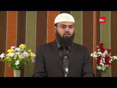 Nabi SAWS Ke Daur Ke Munafiq Bhi Namaz Padhte The By Adv. Faiz Syed