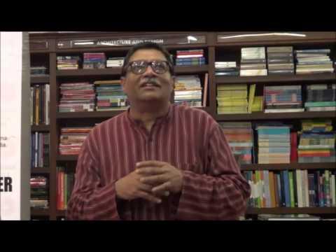 Mumbai Local with Ram Rehman : A Working Life