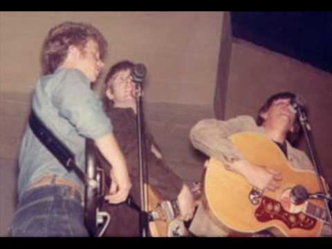The Byrds / Turn,Turn,Turn / My Back Pages (Piper Club) mp3