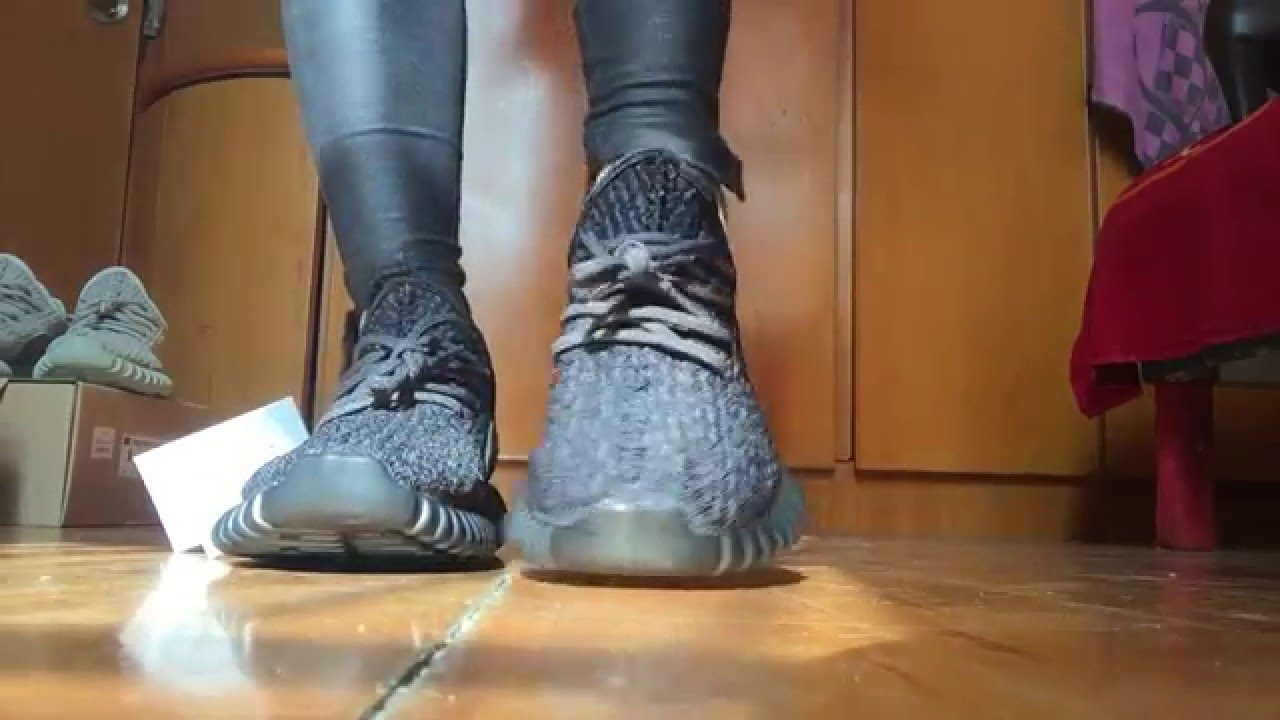 yeezy boost 350 pirate black outfit adidas superstar white and blue