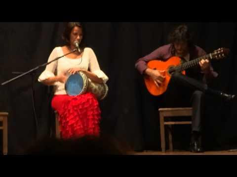 El Camino Flamenco