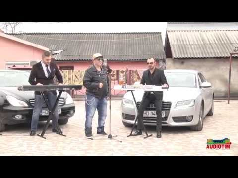 Nicolae Guta - cel mai tare HIT - Rau m au necajit dusmanii - Official Video - nou