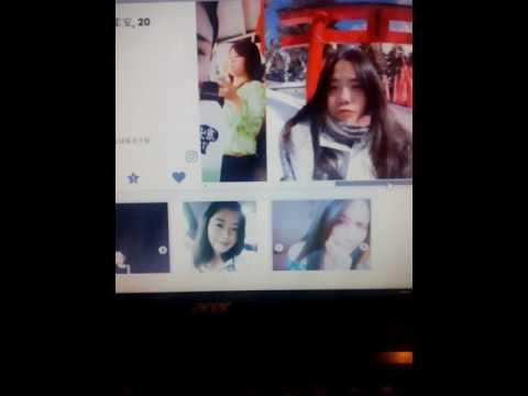 Taipei Dating - Taipei Singles - Taipei Friends from YouTube · Duration:  3 minutes 19 seconds