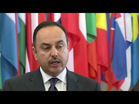 Statement by Afghan Minister of Finance on the next Brussels Afghanistan Conference   EU Council New