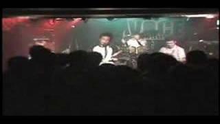 """北海道河西郡芽室町を拠点に活動するロック・バンド""""ストロボデ ィー""""の..."""