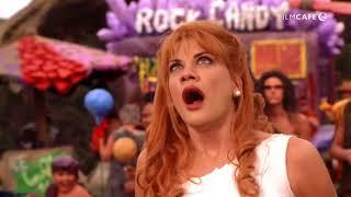 Flintstones 2. - Viva Rock Vegas