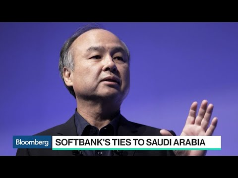 How Saudi Crisis Could Impact Tech Investments