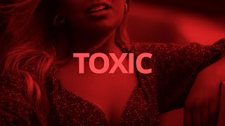 Kehlani - Toxic // Lyrics