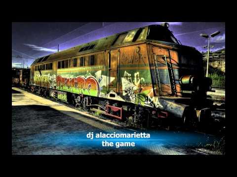 MAGIX MUSIC MAKER   vs   Soundpool 17   the game  dj alacciomarietta
