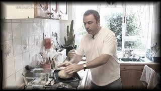 Amateur Gardener: March (S1/E1)