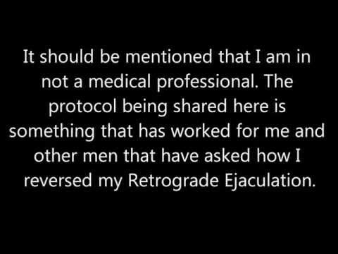 the-retrograde-ejaculation-treatment-your-dr.-won't-tell-you-about!
