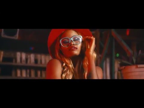 Stanley Enow x Ice Prince - Yours (Official Video +Mp3/Mp4 Download)