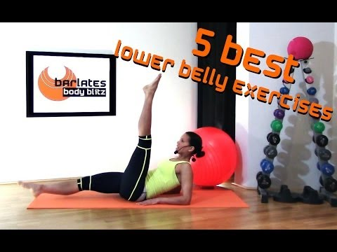 free-abs-workout-5-best-lower-belly-exercises-barlates-body-blitz