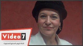 بالفيديو.. الدكتورة أمنية صابر توضح كيفية كشف «غشاء البكارة الصينى»